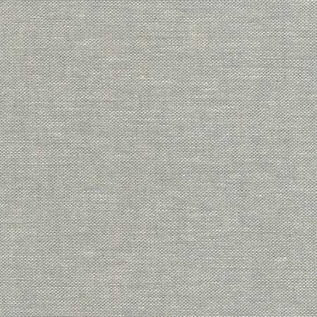 fondos: Textile fabric texture useful as a background
