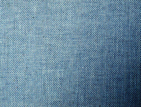 Blue Jeans fabric useful as a background photo