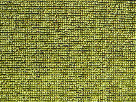 back ground: Textile fabric texture useful as a background
