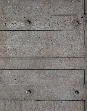 Concrete material texture useful as a background Stock Photo - 7575953