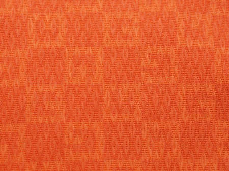 Textile fabric texture useful as a background photo