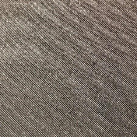 velvet texture: Trama di tessuto tessile utile come sfondo