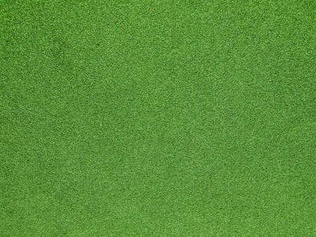 prato sintetico: Verde artificiale erba sintetica prato di erba utile come sfondo