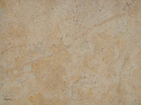 Marble material texture useful as a background photo