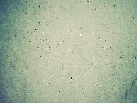 Vintage looking raw concrete wall useful as a background Stock Photo - 22495060