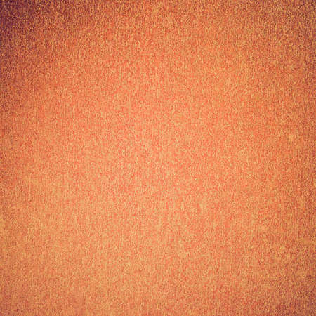 corten: Vintage looking Rusted steel plate sheet foil textured background Stock Photo