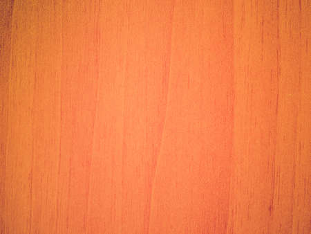 Vintage looking Detail of a wood plank board background photo
