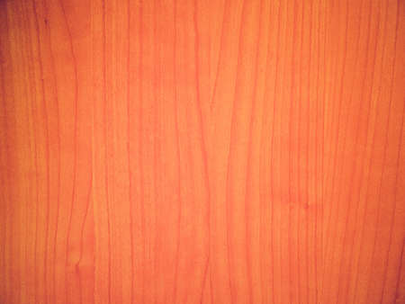 Vintage looking Detail of a wood plank board  photo