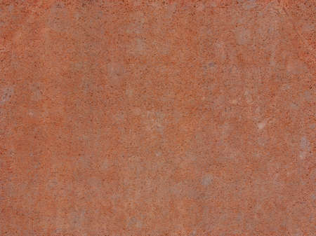 corten: Rusted steel sheet useful as a background