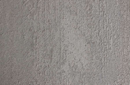 beton: Lightweight areated foamed concrete panel Stock Photo