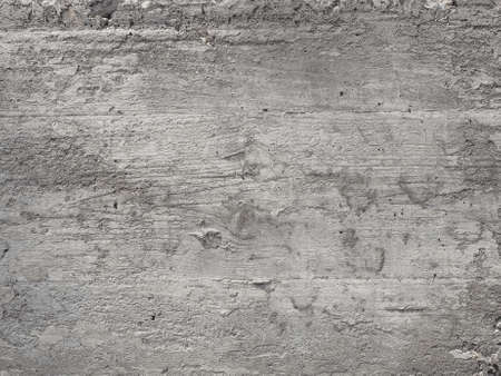 beton: Concrete material texture useful as a background Stock Photo