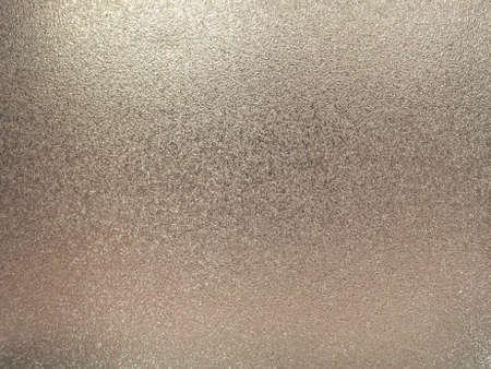 piastra acciaio: Lamiera di acciaio utile come sfondo  Archivio Fotografico