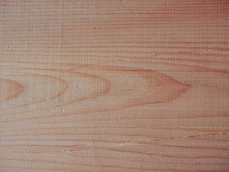 madera pino: Tablero tabl�n de madera de pino �til como fondo Foto de archivo