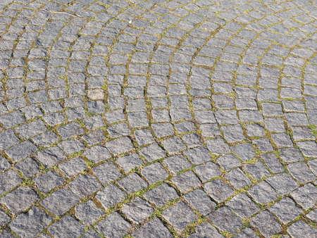 stone floor: Stone floor texture useful as a background