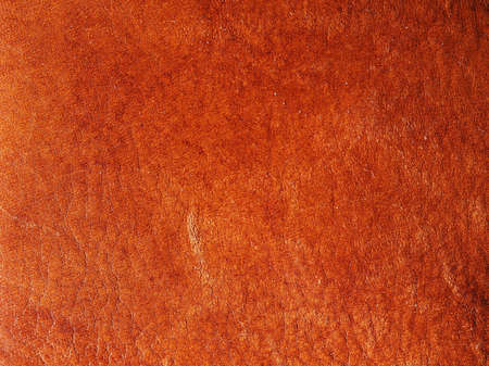 leatherette: PVC leatherette artificial leather useful as a background