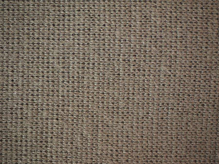 olive green: Olive green fabric texture  Stock Photo