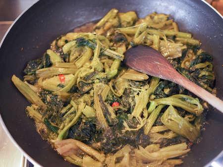 comp: vegetables vegetables vegetarian food comp
