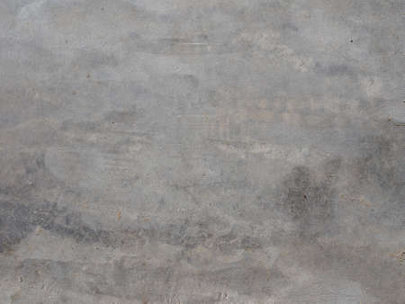 beton: Concrete texture useful as a background Stock Photo