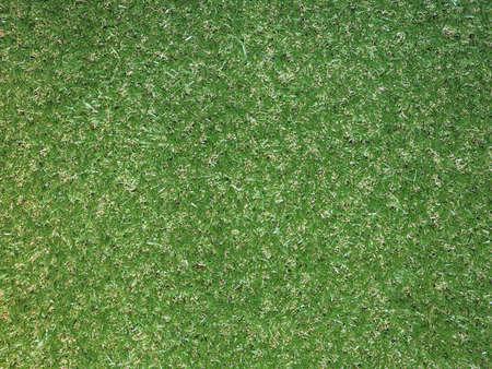 pasto sintetico: Verde artificial c�sped sint�tico prado textura �til como fondo