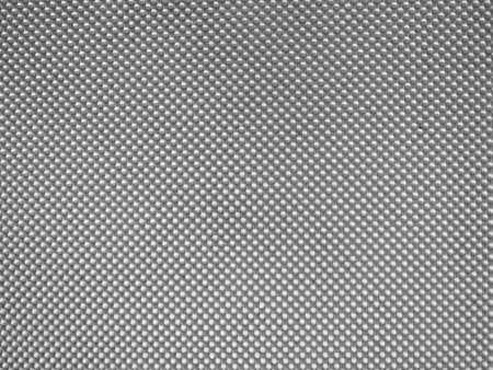 plastic texture: Grey plastic texture useful as a background