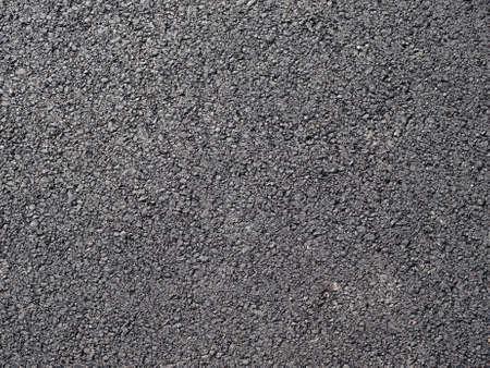 アスファルト道路サーフェスを背景として有用なターマックします。