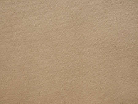 paper texture: Brown paper texture useful as a background