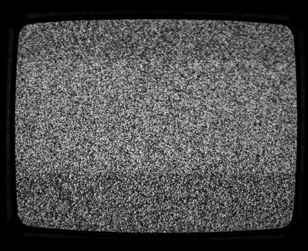 flickering: Pantalla parpadeante en TV desafinado �til como fondo