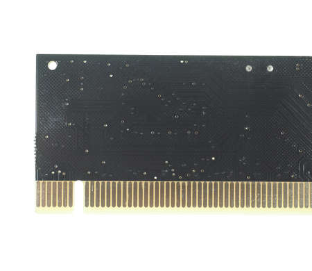 modules: RAM Random Access Memory modules for PC personal computer
