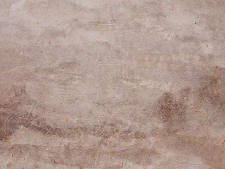 beton: Vintage looking Concrete texture useful as a background