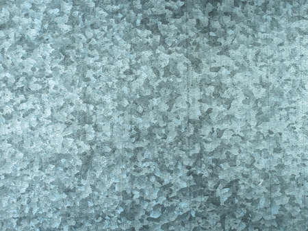 cold steel: Steel plate - cool cold tone Stock Photo
