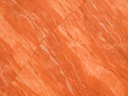Hintergrund: Vintage looking Marble material texture useful as a background