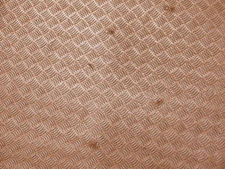 diamond background: Vintage looking Grey diamond steel texture useful as a background Stock Photo