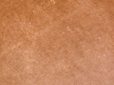 corten: Vintage looking Rusted steel plate useful as a background