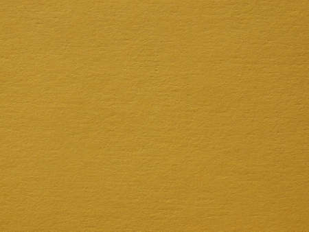 yellow paper: Yellow paper texture useful as a background