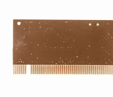 modules: RAM Random Access Memory modules for PC personal computer vintage