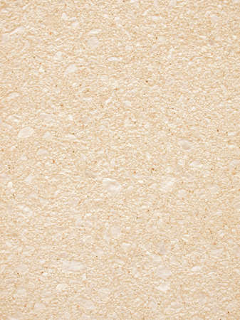 Hintergrund: Vintage looking Stone material texture useful as a background