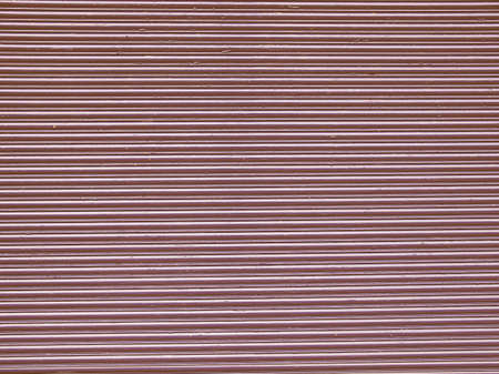 corrugated steel: Vintage looking Corrugated steel plate useful as a background