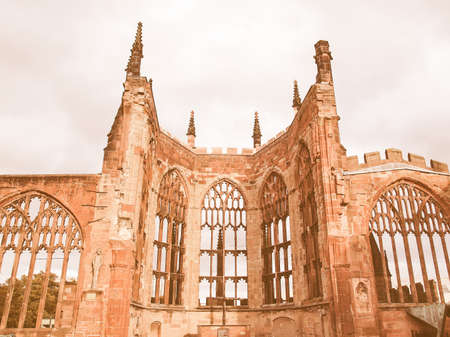 "Image result for image ""coventry, england"""