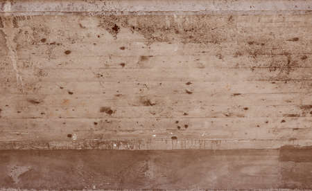 beton: Vintage looking Grey concrete texture useful as a background Stock Photo