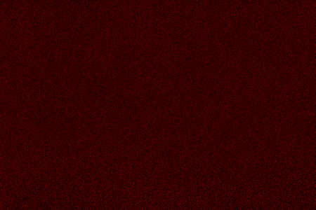 speckles: Dark red background texture with shiny speckles of random noise Stock Photo