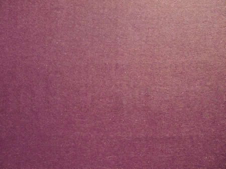 corrugated cardboard: Pink corrugated cardboard useful as a background