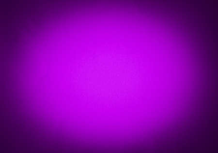 vignetted: Lilac colour paper useful as a background vignetted Stock Photo