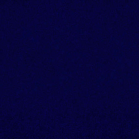 speckles: Dark blue background texture with shiny speckles of random noise texture