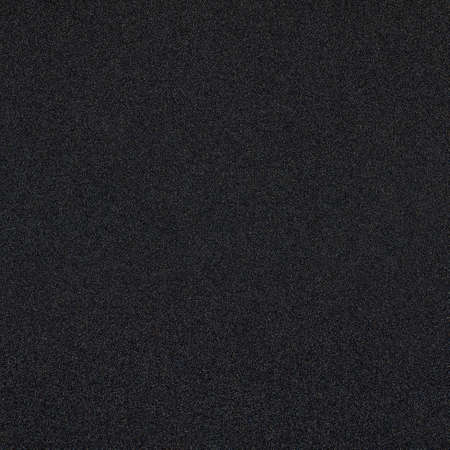 speckles: Dark black background texture with shiny speckles of random colour noise texture