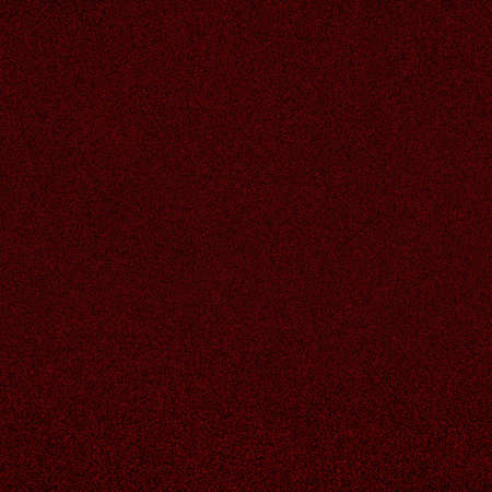 speckles: Dark red background texture with shiny speckles of random noise texture Stock Photo