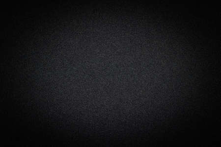 speckles: Dark black background texture with shiny speckles of random colour noise vignetted