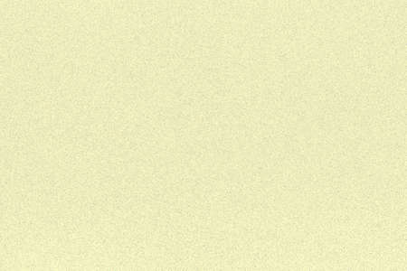 speckles: Light yellow btexture with shiny speckles of random colour noise
