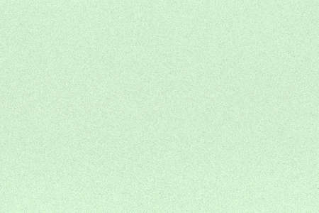 speckles: Light green background texture with shiny speckles of random colour noise