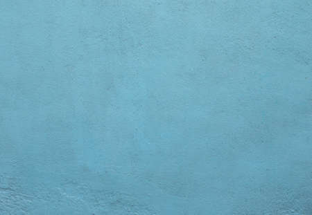 aqua background: Aqua Painted plaster wall texture useful as a background