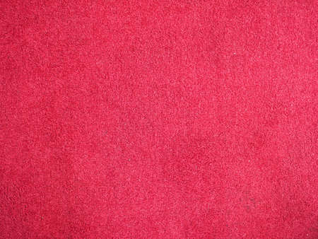 red carpet background: Red carpet texture useful as a background